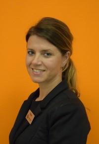 Sylvia Klomp